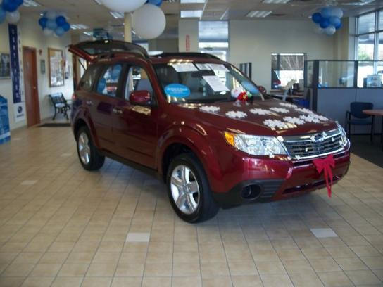 Long Subaru Webster Ma 01570 Car Dealership And Auto