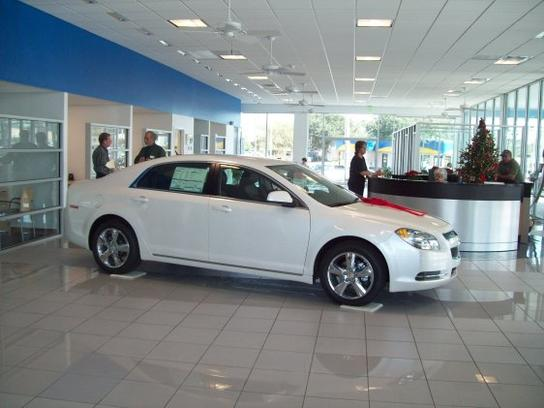 chevrolet center winter haven fl 33880 4390 car dealership and. Cars Review. Best American Auto & Cars Review