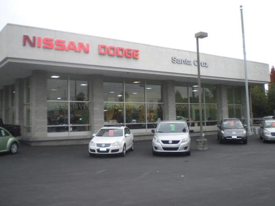 us is sales volkswagen contact superstore of the parts and santa a service cruz