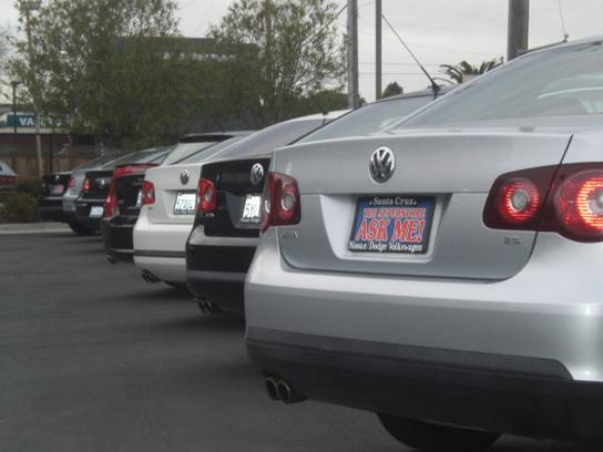 dealers cars ca sale used superstore in at jetta santa cruz the for volkswagen