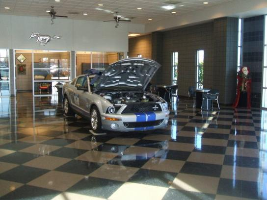 Jimmy Michel Motors Used Cars >> Jimmy Michel Motors : Aurora, MO 65605 Car Dealership, and Auto Financing - Autotrader