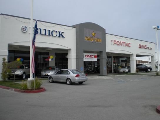 gold star motors salinas ca 93907 2533 car dealership