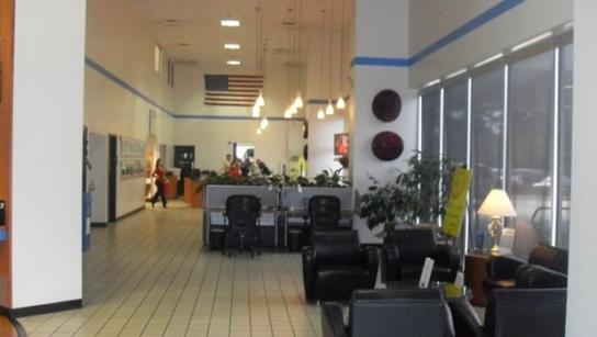 Used Car Dealerships Tallahassee >> Proctor Honda : Tallahassee, FL 32304 Car Dealership, and Auto Financing - Autotrader