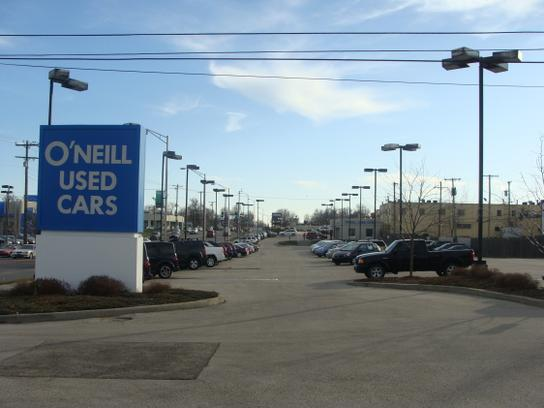 o 39 neill honda overland park ks 66204 car dealership