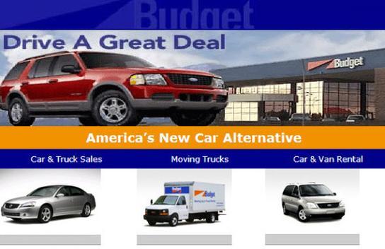 budget auto sales cedar rapids ia 52402 car dealership and auto financing autotrader. Black Bedroom Furniture Sets. Home Design Ideas
