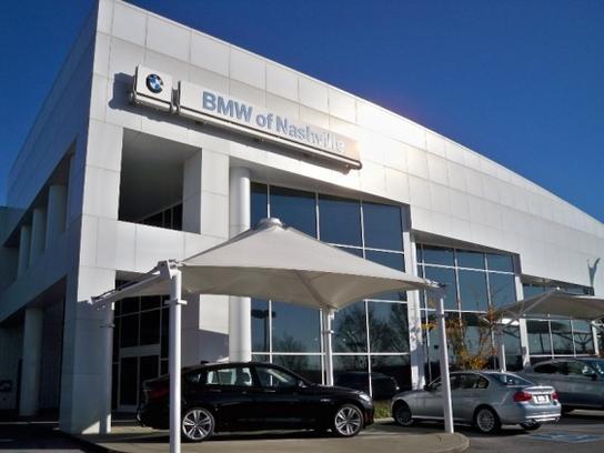 bmw of nashville nashville tn 37204 car dealership and auto financing autotrader. Black Bedroom Furniture Sets. Home Design Ideas