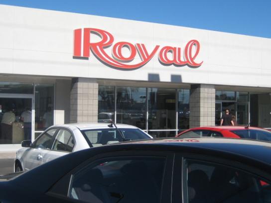 royal kia car dealership in tucson az 85712 4623 kelley blue book. Black Bedroom Furniture Sets. Home Design Ideas