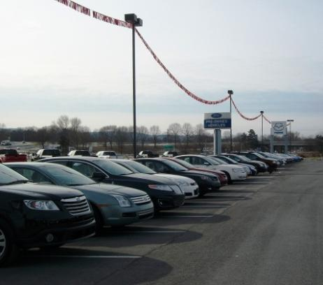 murray motors muncy pa 17756 8839 car dealership and