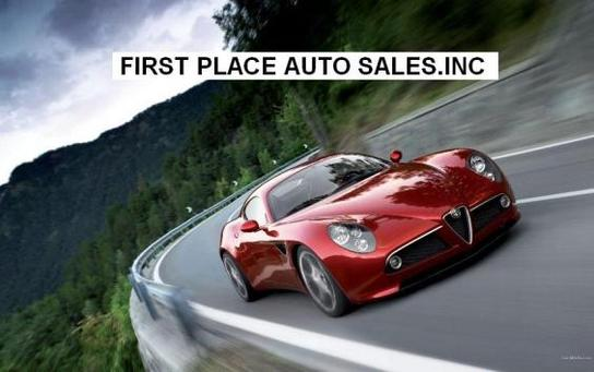 Used Car Dealerships Gainesville Fl >> First Place Auto Sales car dealership in Gainesville, FL 32601 - Kelley Blue Book