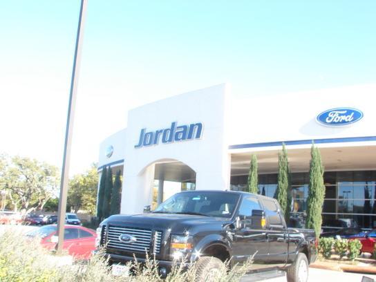 jordan ford car dealership in san antonio tx 78233 2614 kelley blue. Cars Review. Best American Auto & Cars Review