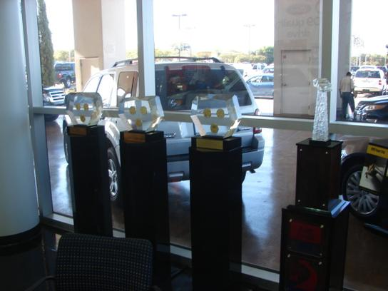 jordan ford san antonio tx 78233 2614 car dealership and auto. Cars Review. Best American Auto & Cars Review
