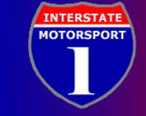 Interstate Motorsport