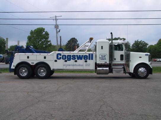 cogswell motors russellville ar 72801 car dealership