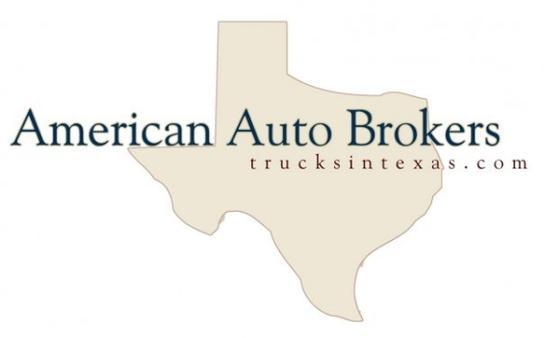 American Auto Brokers >> Auto Brokers San Antonio Tx Brooklyn Yacht Club