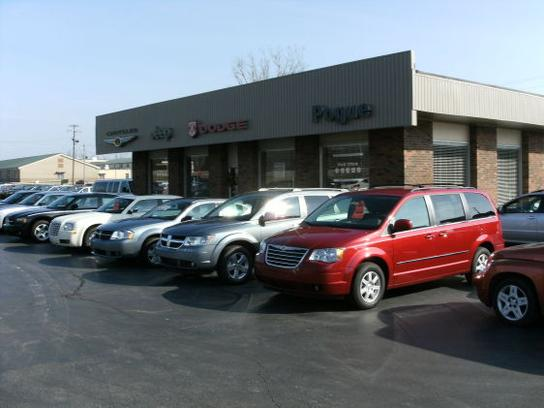 pogue chevrolet buick gmc car dealership in powderly ky 42367 5404. Cars Review. Best American Auto & Cars Review