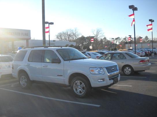 Sell Car For Cash Virginia Beach Virginia Beach Va