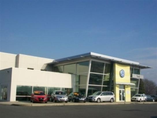 York Volkswagen York Pa 17402 Car Dealership And Auto