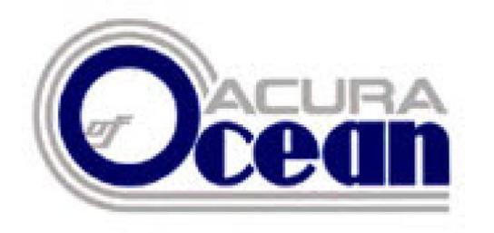 Acura of Ocean 2