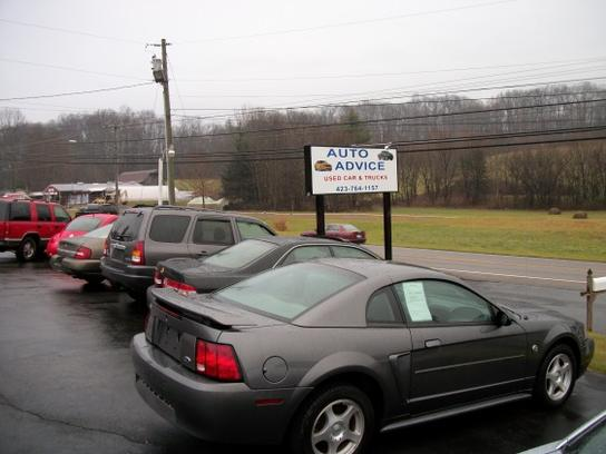 Cars For Sale Autotrader Bristol: Auto Advice : Bristol, TN 37620 Car Dealership, And Auto