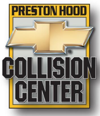 Preston Hood Chevrolet : Fort Walton Beach, FL 32548 Car ...