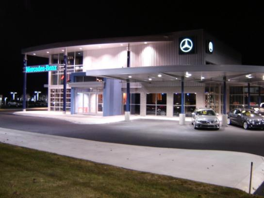 mercedes benz of traverse city traverse city mi 49684