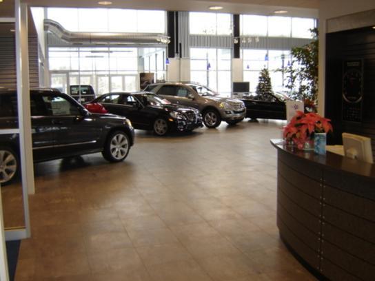 Best Used Car Dealership Traverse City Mi