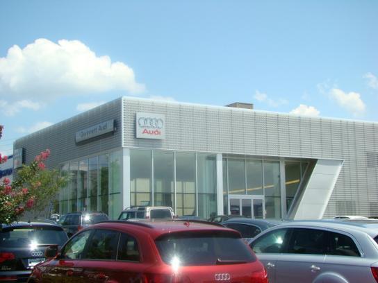 audi gwinnett duluth ga 30096 car dealership and auto financing autotrader. Black Bedroom Furniture Sets. Home Design Ideas