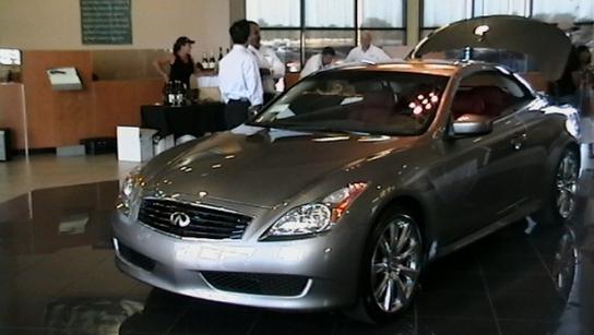Elk Grove Automall >> Nissan of Elk Grove : Elk Grove, CA 95757 Car Dealership, and Auto Financing - Autotrader