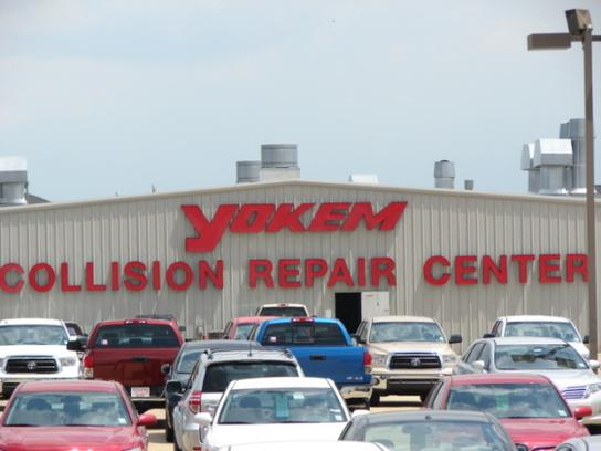 Yokem Toyota Used Cars Upcomingcarshq Com