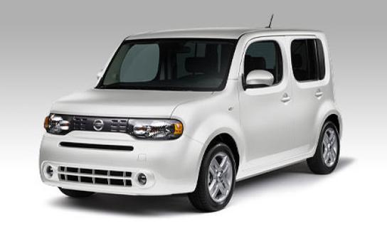 Nissan Car Dealership In Hammond La