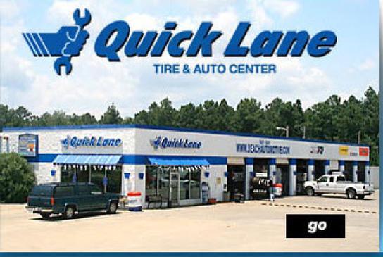 beach automotive group myrtle beach sc 29577 6743 car dealership and auto financing autotrader. Black Bedroom Furniture Sets. Home Design Ideas