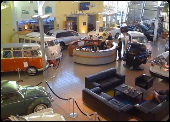 gunther volkswagen  coconut creek coconut creek fl   car dealership  auto