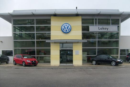 Used Cars For Sale In Clearwater Florida Lokey Volkswagen
