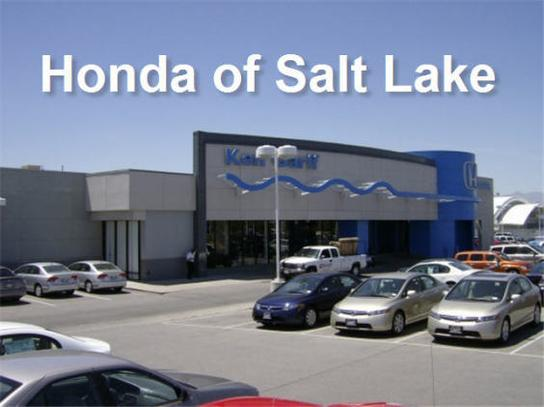 ken garff honda downtown salt lake city ut 84111 car
