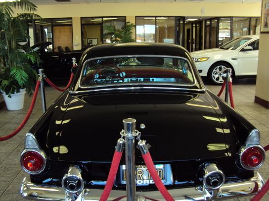 First Street Used Cars Simi Valley