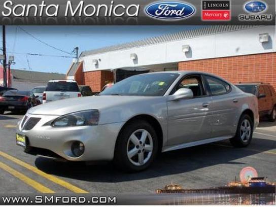 Santa Monica Ford Santa Monica Ca 90404 Car Dealership