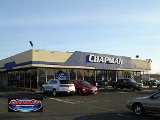 Chapman Ford Volkswagen Philadelphia Pa 19114 2202 Car