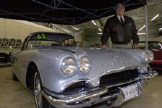 Kewaunee Used Car Dealers