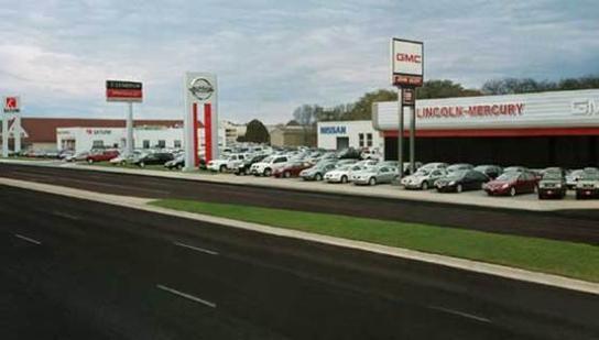 John Deery Cedar Falls >> John Deery Motors : Cedar Falls, IA 50613 Car Dealership, and Auto Financing - Autotrader