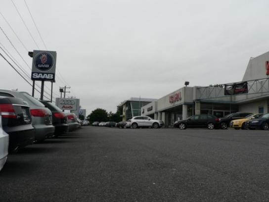 valenti auto center watertown ct 06795 car dealership