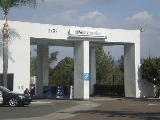 BMW Encinitas  Encinitas CA 92024 Car Dealership and Auto