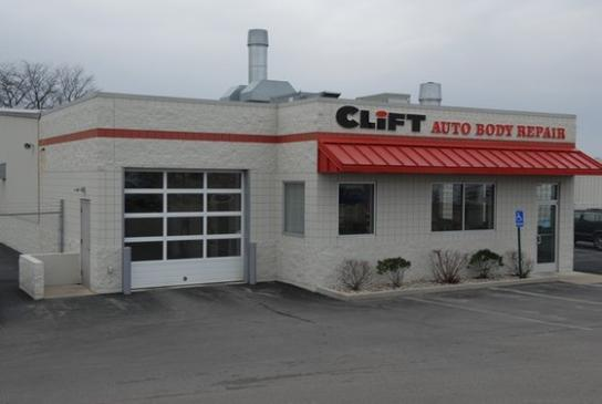 Clift Buick GMC 3