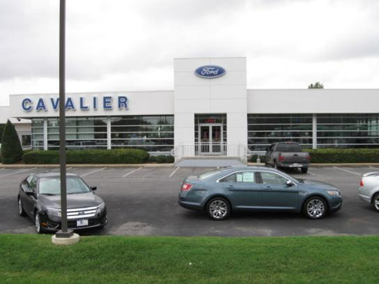 cavalier ford lincoln chesapeake va 23320 2607 car dealership and auto financing autotrader. Black Bedroom Furniture Sets. Home Design Ideas