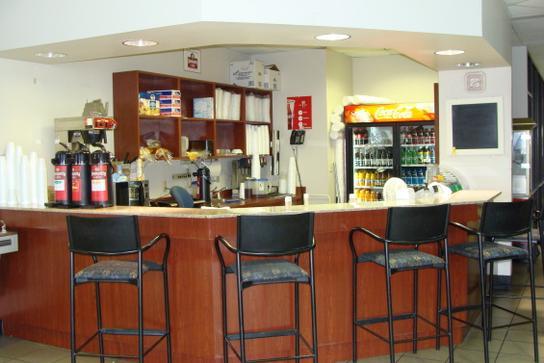 turan foley gulfport ms 39503 4142 car dealership and auto financing autotrader. Black Bedroom Furniture Sets. Home Design Ideas