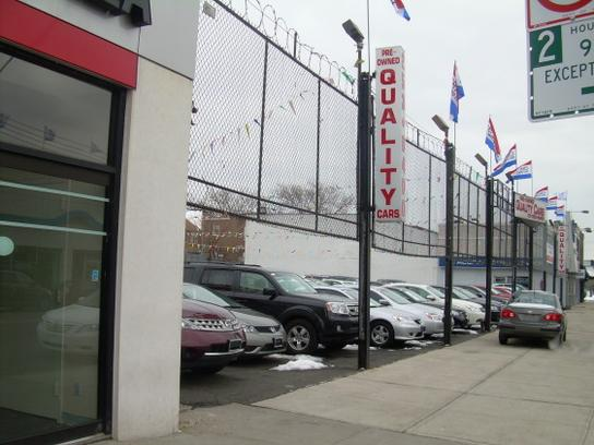Brooklyn Group Dealer In Brooklyn Ny New And Used Group