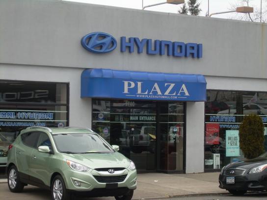Plaza Auto Mall Brooklyn Ny 11210 Car Dealership And