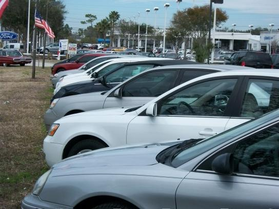 Thrifty Auto Sales >> New Wave Auto Sales : CLEARWATER, FL 33763 Car Dealership ...