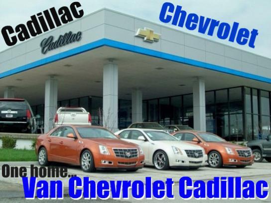 Used Cars North Kansas City Used Car Dealers