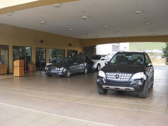 mercedes benz of el dorado hills el dorado hills ca 95762 7112 car dealership and auto. Black Bedroom Furniture Sets. Home Design Ideas