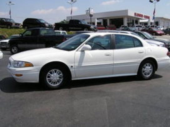 Used Cars For Sale Poplar Bluff Mo